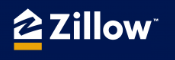 Zillow Agent Logo