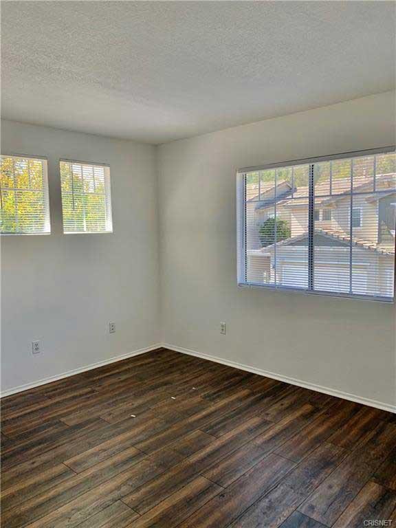 26512 Bryce Road Bedroom