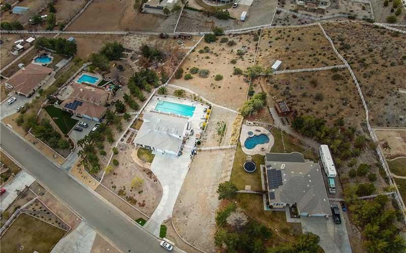 34405 Aspen Birdseye View 2