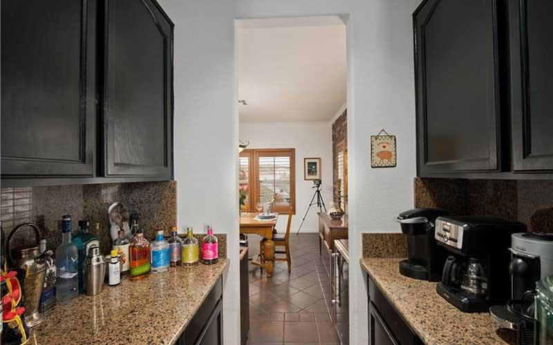 34405 Aspen Kitchen 1