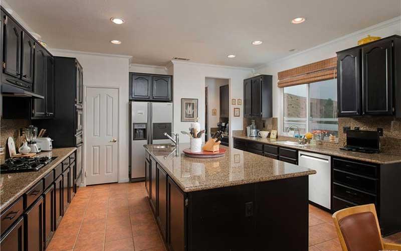 34405 Aspen Kitchen 3