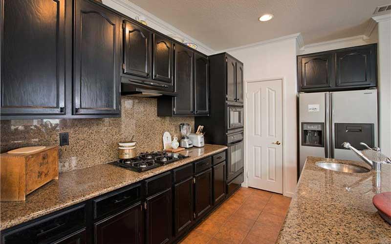34405 Aspen Kitchen 5
