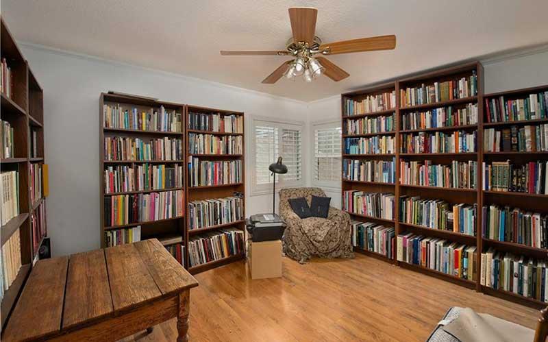 34405 Aspen Library 2
