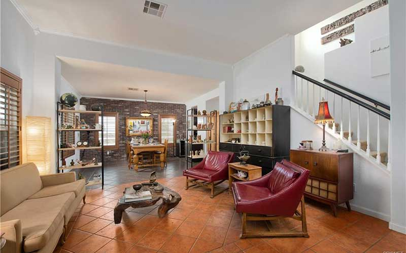 34405 Aspen Living Room 1
