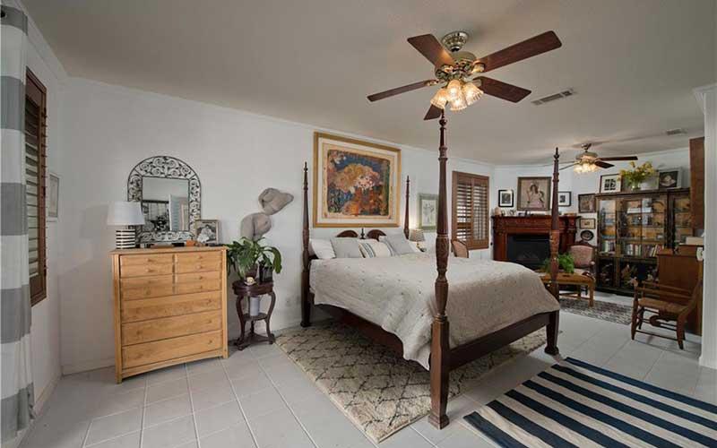 34405 Aspen Primary Bedroom 2