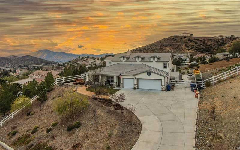 34405 Aspen Property 2