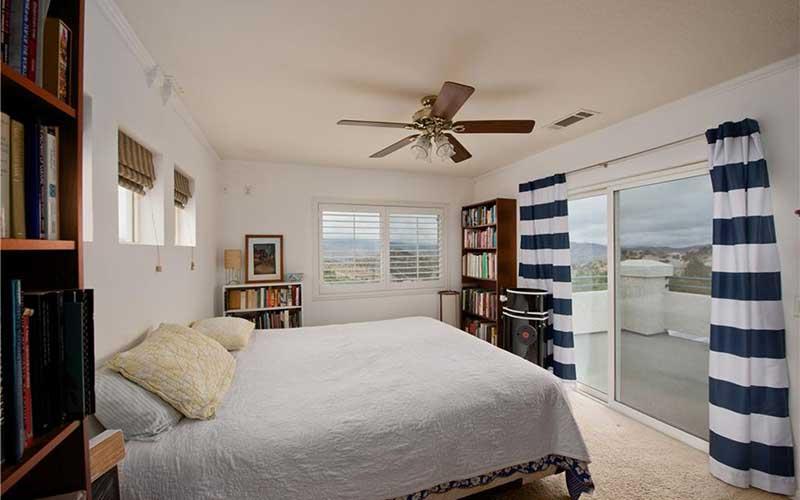 34405 Aspen Secondary Bedroom 1