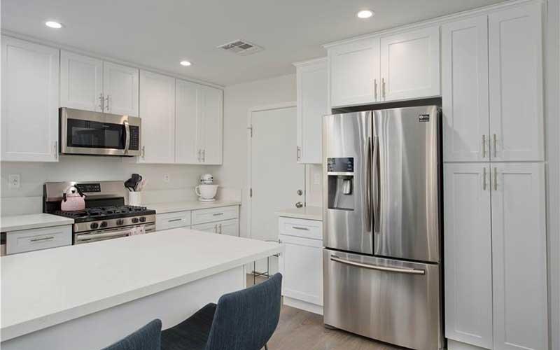 6451 Lederer Kitchen 1