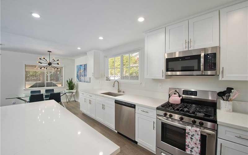6451 Lederer Kitchen 3