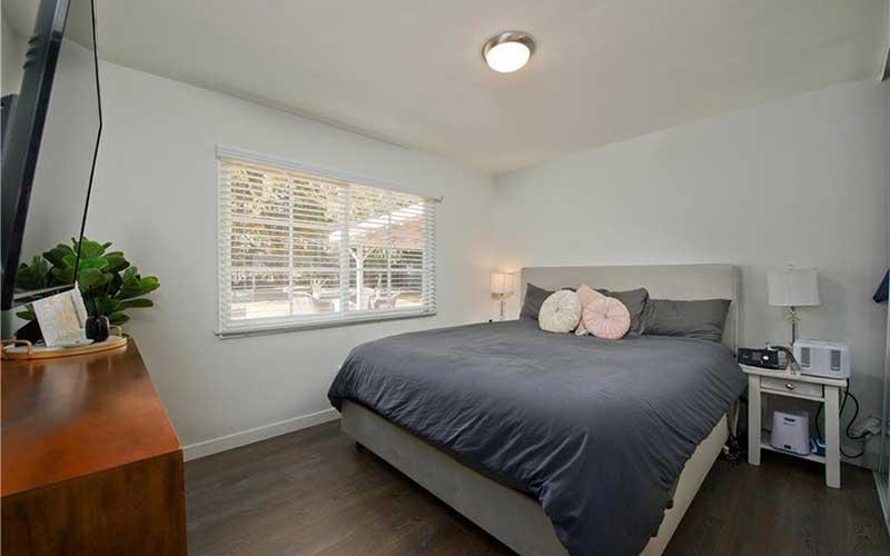 6451 Lederer bedroom 1