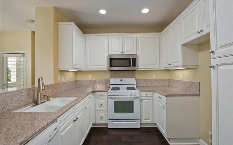 24138 Meadowlark Lane Kitchen 1
